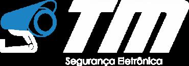 tm_Seguranca_logo_branca